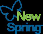 NewSpringVert-Logo.png