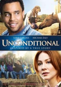 Unconditional-Christian-Movie-Christian-Film-DVD-Michael-Ealy-Joe-Bradford.jpg