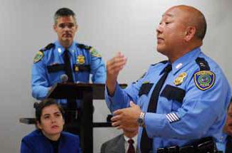 HPD-Assistant-Chief-John-Chen