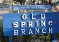 OldSpringBranch