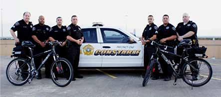 constable-precinct-1