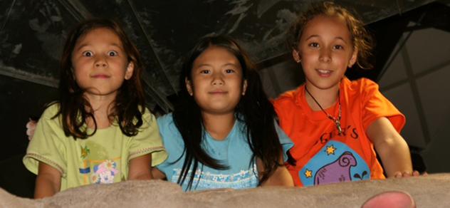 summercampgirls3