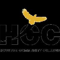 HCC-square