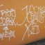 graffiti-feature