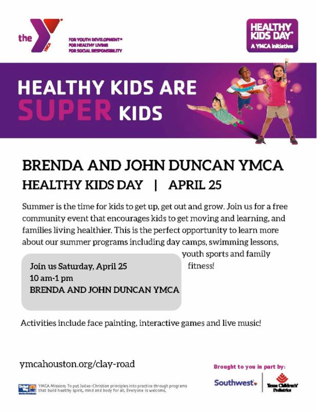 healthy-kids-day-duncan-ymca