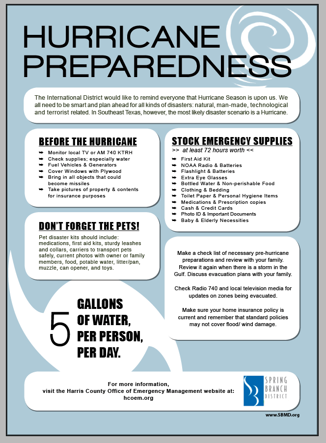 hurricane-prepardness-sbmd