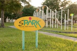SBMD_Sparks-2
