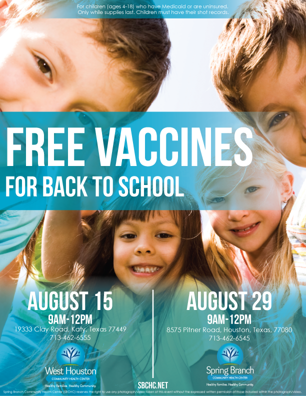vaccine drive 2015 eng