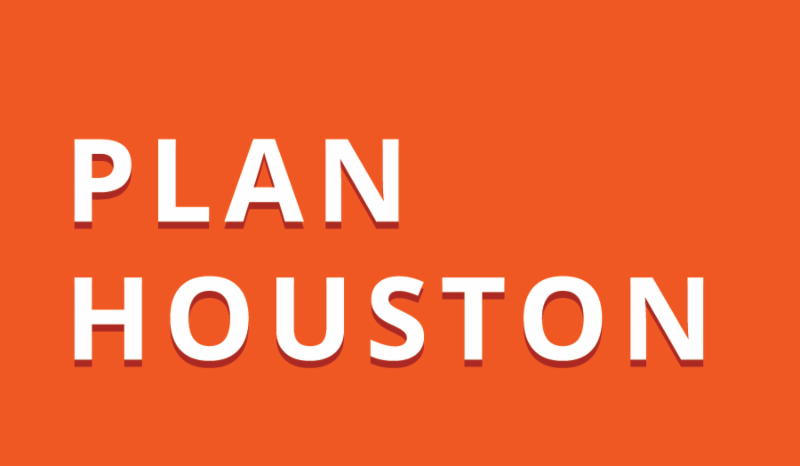 plan houston