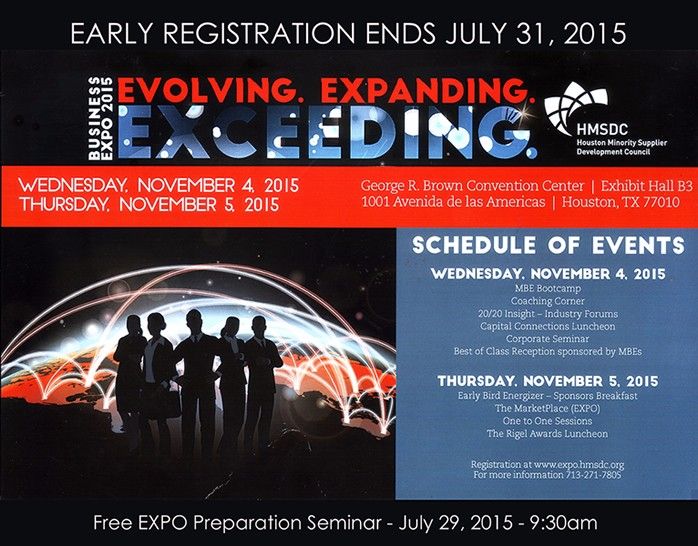 HMSDC-Early-Registration-
