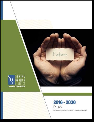sbmd-2016-sp-brochure