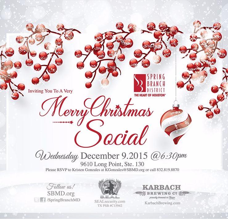 sbmd-2015-christmas-social-web