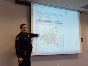 police-cops-presentation