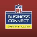 SuperBowl_BusinessConnect-sbmd