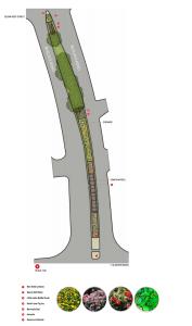 Esplanade-Rendering