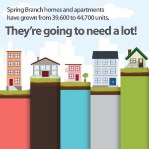 business-housing