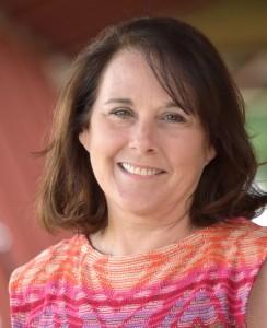 Patti Pace (A)