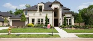 res-real-estate-banner