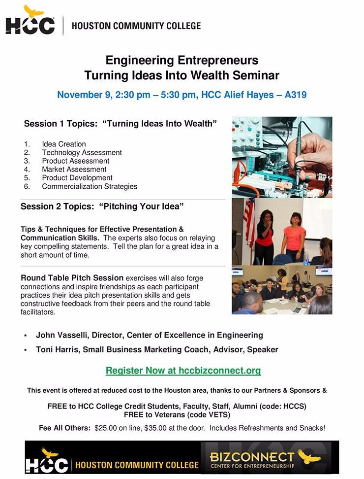 engineering-entrepreneurs-flyer