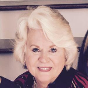 Kathleen Ownby SPARK