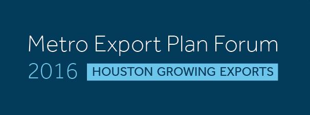 metro-export-plan-forum