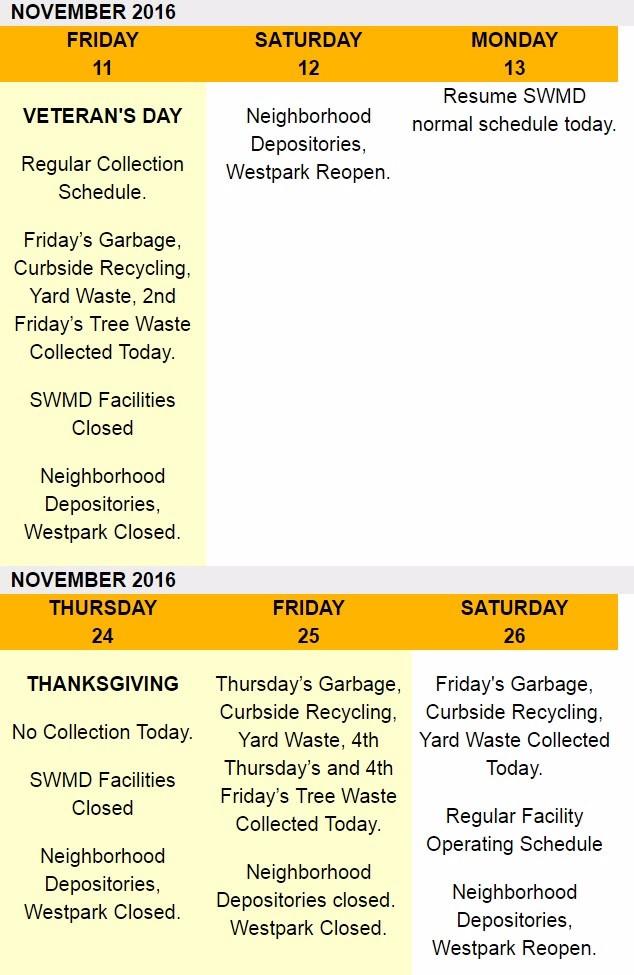 solid-waste-schedule