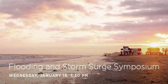 flooding-and-storm-surge-symposium