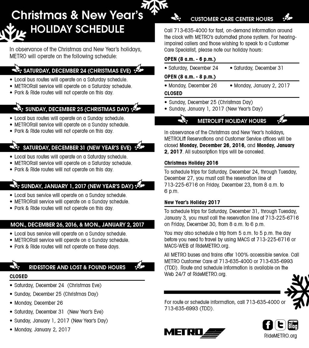 metro-holiday-flyer-2017_page_1