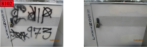 graffiti-example-cleanup-text