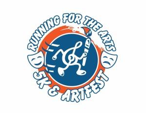 RFA Logo (2)