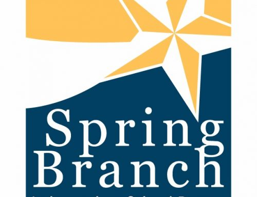 Spring Branch ISD Voters Approve $898.4 Million Bond