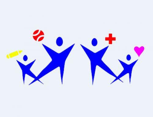 Back-to-School Health Fair Volunteer Registration is Live!