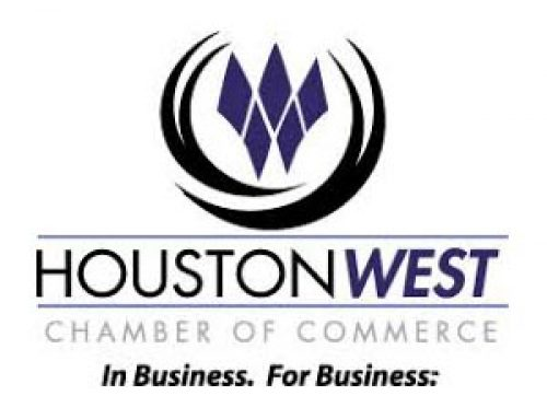 Houston West Chamber Annual Business Survey