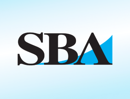 SBA Houston to kick-off National Small Business Week 2018