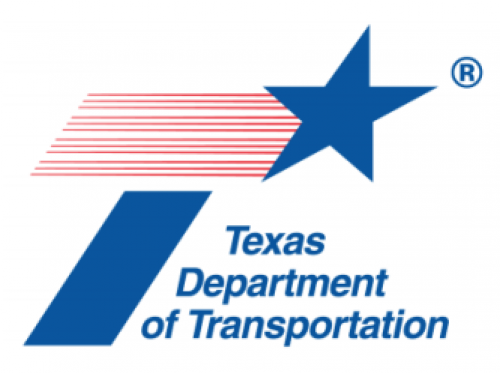 TxDOT: Gessner Reconstruction Meeting, Jan 8