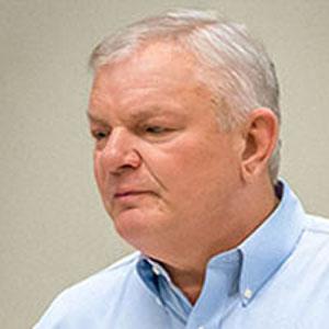 Steve Radack