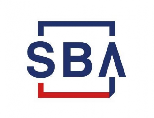 SBA: Register for the PPP Webinar Series