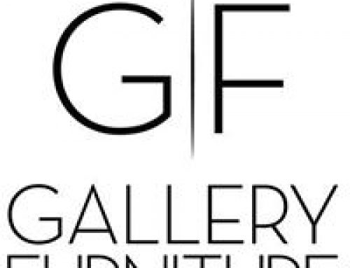 Gallery Furniture Helping Houston Seniors and Disabled Citizens