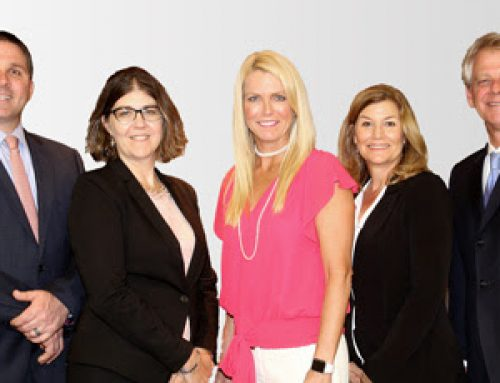SBISD: Board Special Meeting Notice for July 29
