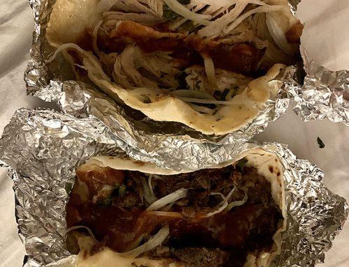 Tacos 7