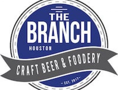 The Branch Craft Beer & Foodery Raising Funds for Frontline Workers